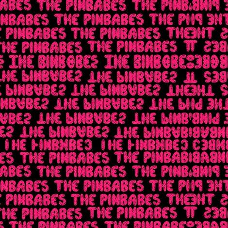 Rpinbabes_bubble_letter_3_logo_shop_preview