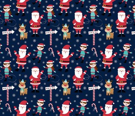 Cheekychristmas-iceskatersnavyblue_shop_preview