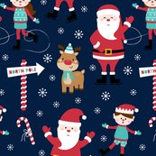 Cheekychristmas-iceskatersnavyblue_shop_thumb