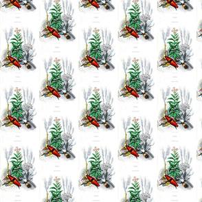 Botanical-Plants-acting-human-Fleurs-animees-5-659x1000