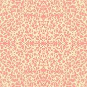 Rtangerine_texture_shop_thumb