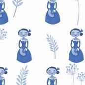 Dametjes_in_blauw_shop_thumb