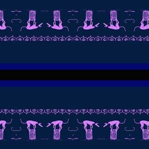 Circus=Hound-LilacOnDeepBlue-ForCollars-ed