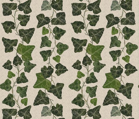 Stucco_ivy_large_shop_preview