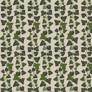 stucco_ivy_small