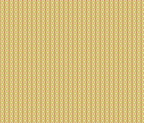 Rgeometric_1930s_style_red_yellow_green_shop_preview