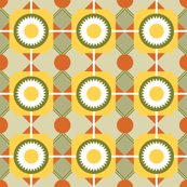 Rgeometric_1930s_style_red_yellow_green_shop_thumb