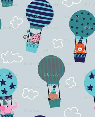 Balloon_ride-01_preview