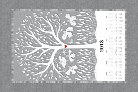 Rcalendar_2018_tea_towel_papercutting_jpg_turned-01_shop_preview