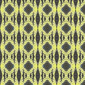 swallowtail_stripes_2x2