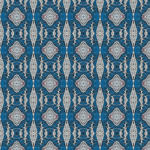 swallowtail_stripes_x_2x2