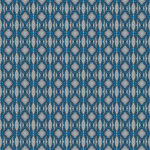 swallowtail_stripes_x_1x1
