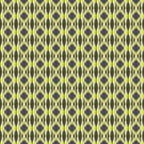 swallowtail_stripes_1x1