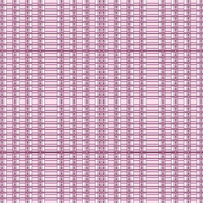 Plaid_in_Pinks_2