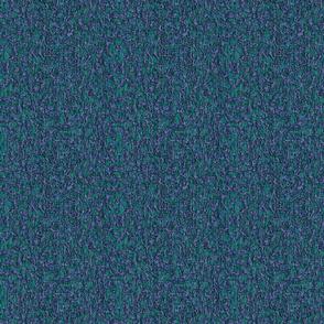 corduroy-blue-vt