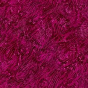magenta diagonal texture