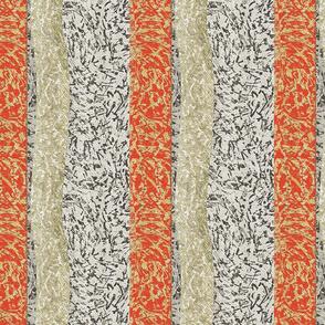 orange-s-texture
