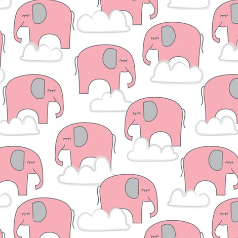 Relephants-and-clouds-pinkt_shop_preview