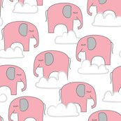 Relephants-and-clouds-pinkt_shop_thumb