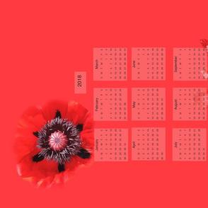 Poppy_Calendar_2018