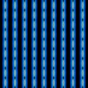 Blue DNA Formation