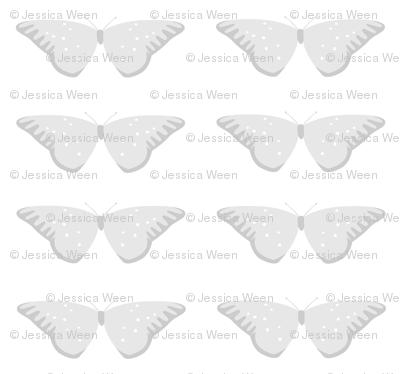 Butterfly_garden_low_volume_butterflies_preview