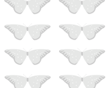 Butterfly_garden_low_volume_butterflies_thumb