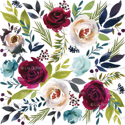 Spoonflower_floralwatercolor2-01_preview