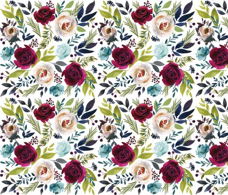 Spoonflower_floralwatercolor2-01_shop_preview