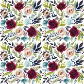 Spoonflower_floralwatercolor2-01_shop_thumb
