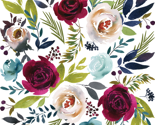 Spoonflower_floralwatercolor2-01_thumb