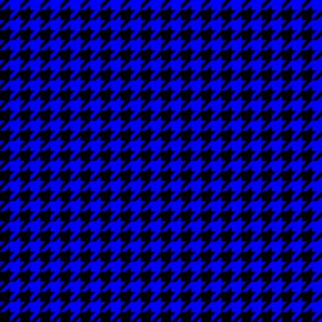 Rhalf_inch_black_houndstooth_blue_shop_preview