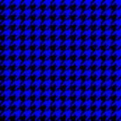 Rhalf_inch_black_houndstooth_blue_shop_thumb