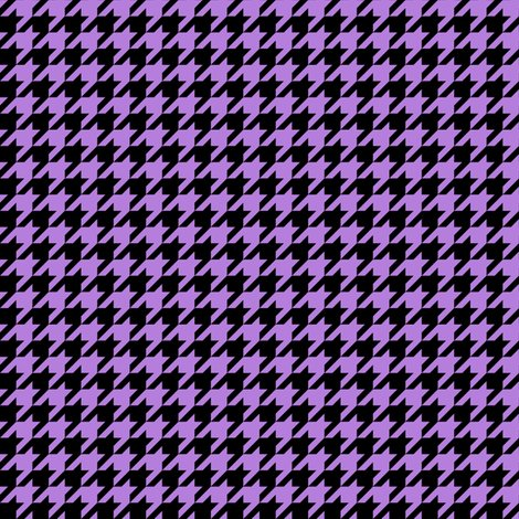 Rhalf_inch_black_houndstooth_lavender_shop_preview