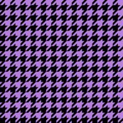 Rhalf_inch_black_houndstooth_lavender_shop_thumb