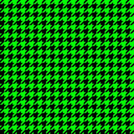 Rhalf_inch_black_houndstooth_lime_shop_preview