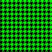 Rhalf_inch_black_houndstooth_lime_shop_thumb