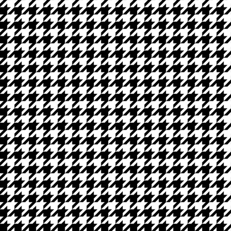 Rhalf_inch_black_houndstooth_white_shop_preview