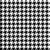Rhalf_inch_black_houndstooth_white_shop_thumb