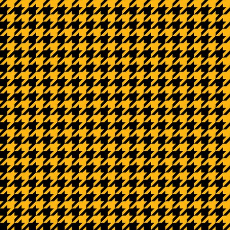 Rhalf_inch_black_houndstooth_yellow_gold_shop_preview