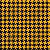 Rhalf_inch_black_houndstooth_yellow_gold_shop_thumb