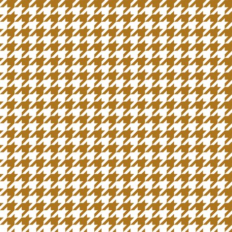 Rhalf_inch_white_houndstooth_matte_gold_shop_preview