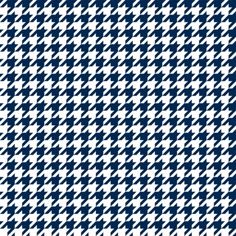 Rhalf_inch_white_houndstooth_navy_shop_preview