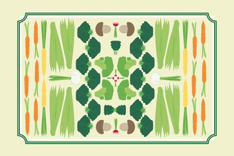 Rrrrteatowel_veggies-02_shop_preview