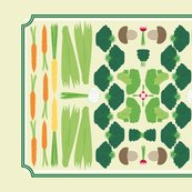 Rrrrteatowel_veggies-02_shop_thumb