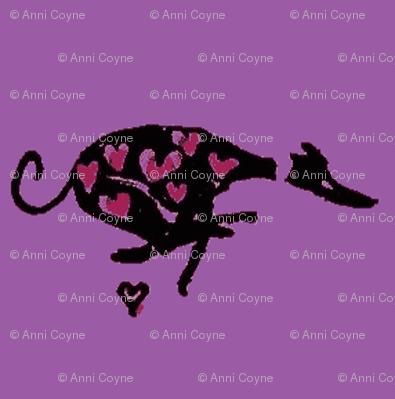 Hound_of_love_Under_a_lavendar_sky-ch