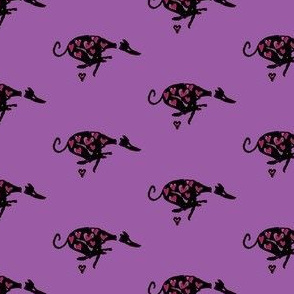Hound_of_love_Under_a_lavendar_sky-ch