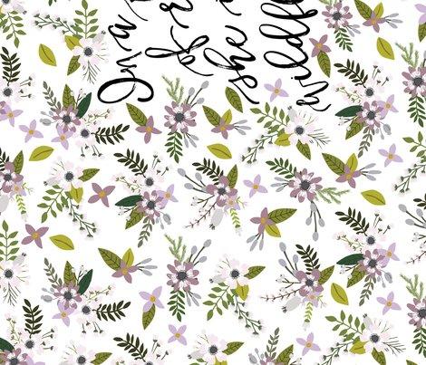 Rlavender-sprigs-wildflower-crib-sheet_shop_preview