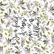 Rlavender-sprigs-wildflower-crib-sheet_shop_thumb