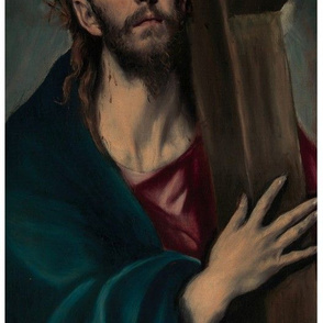 Christ_Carrying_The_Cross_El_Greco_Large_from_Met_NarrowCropWhiteBorder